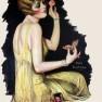 1920s-flapper-makeup5