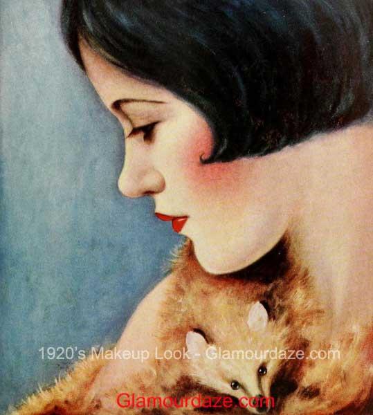 1920s-look---photoplay