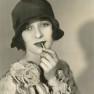 1920s-makeup---Marceline-Day