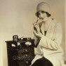 1920s-makeup---Mary-Brian