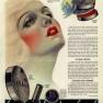 1920s-makeup-ad