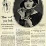 1920s-makeup-ad1