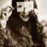 1920s-makeup---applying-mascara-with-stencil