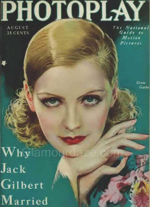 1920s-makeup-look---Greta-Garbo