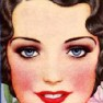 1920s-makeup-look-face