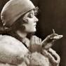 1920s-makeup---mary philbin-makeup