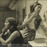 1920s-makeup---photo-Bea-Toil--Time