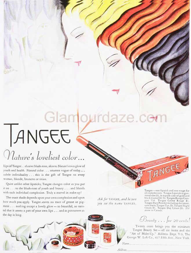 1920s-makeup---tangee