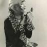 1920s-woman-applies-makeup