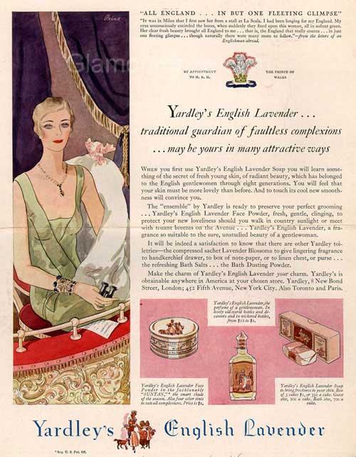 1920s-yardley-makeup-ad