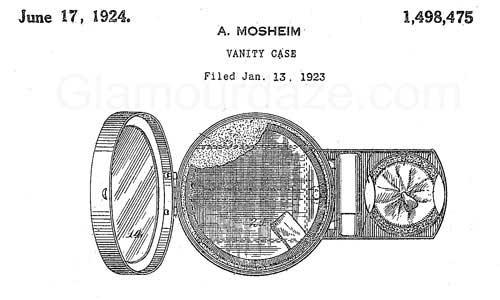 1923-Tre-Jur-compact-patent