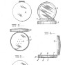 1923-cosmetic-loosepact-patent