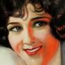 1925-Makeup-Look2