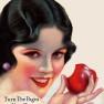1927-Makeup-Look