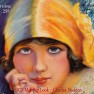 1927-Makeup-Look---Charles-Sheldon