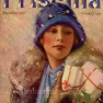 1928-Look