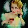 1928-Princess-Pat-ad---Earl-Christy