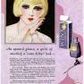 1928--Winx-eye makeup