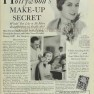 1929---Hollywood-makeup-secret---Max-Factor