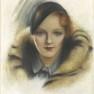 1930s-Makeup-look---Charles-sheldon