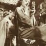 1930s-makeup---Folies-Bergère-Paris 1930