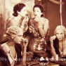 1930s-makeup---Kay-Francis-in-Girls-About-Town,-1931