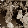 1930s--makeup---MGMs-chorus-girls-dressing-rooms-1933