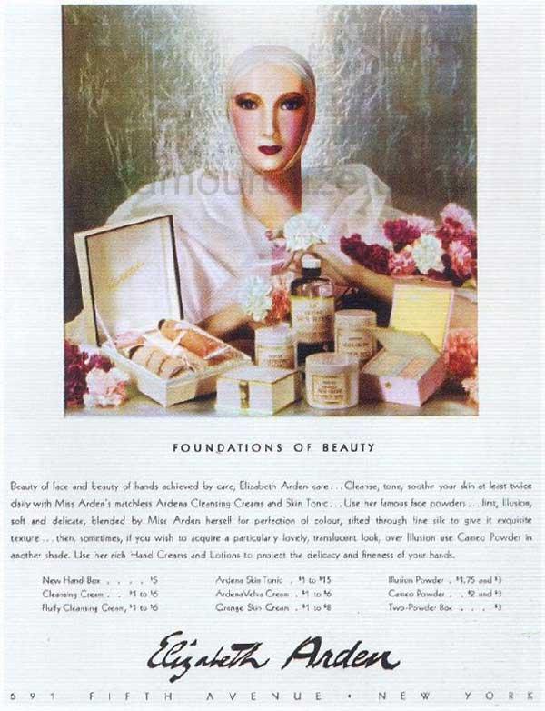 1930s-makeup-ad---elizabeth-arden--