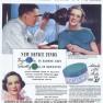 1930s-makeup-advert