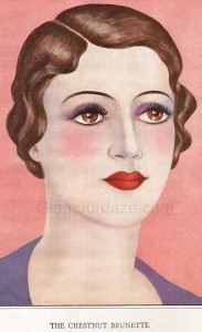 1930s-makeup-guide2