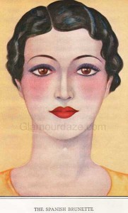 1930s-makeup-guide3