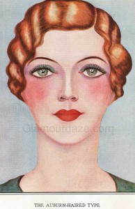 1930s-makeup-guide4