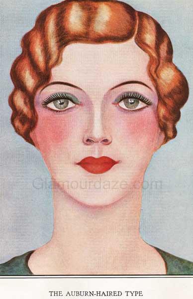 1930s-makeup-guide4