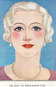 1930s-makeup-guide6