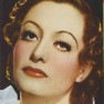 1930s-makeup--joan-crawford