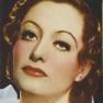 1930s-makeup--joan-crawford