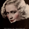 1930s-makeup-look---miriam-hopkins