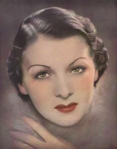 1930s-makeup-looks