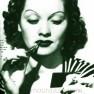 1930s-makeup---max-factor-lipstick---Lucille-Ball