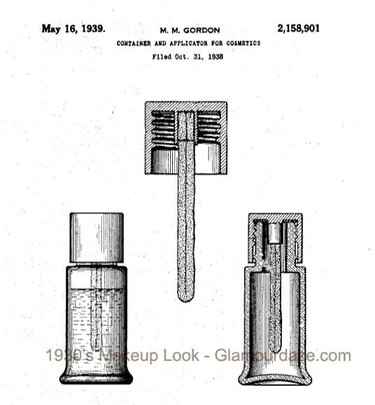 1939-lipstick-patent