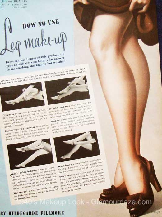 1940s-cosmetic-stockings