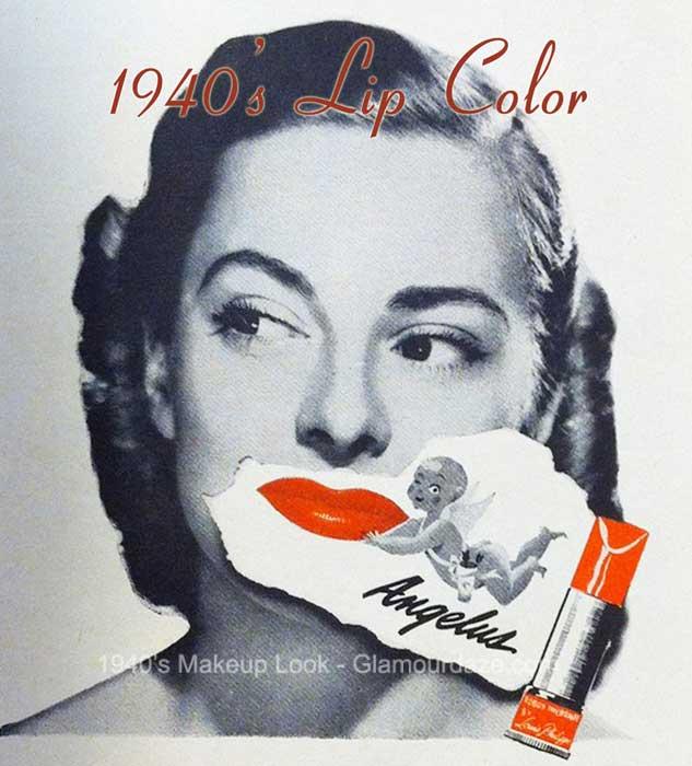 1940s-lip-color-copy