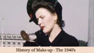 1940s-makeup-history