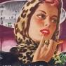 1940s-makeup-look18