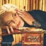 1940s-makeup-look78