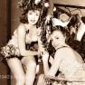 1940s-showgirls---nail-polish