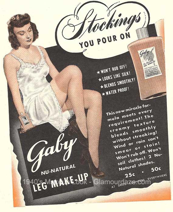 1940s-stocking-makeup