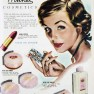 1950s-makeup-ad---Michele-cosmetics