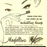 1950s-maybelline-mascara-ad
