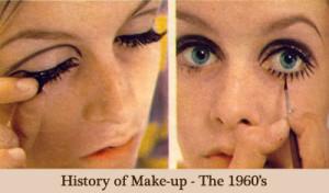 1960s-makeup-history